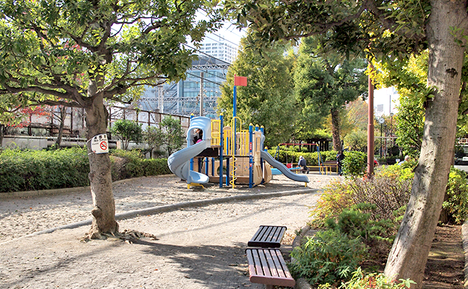 http://www.minato-park.jp/resources/img/shiba/shiba_img01.png